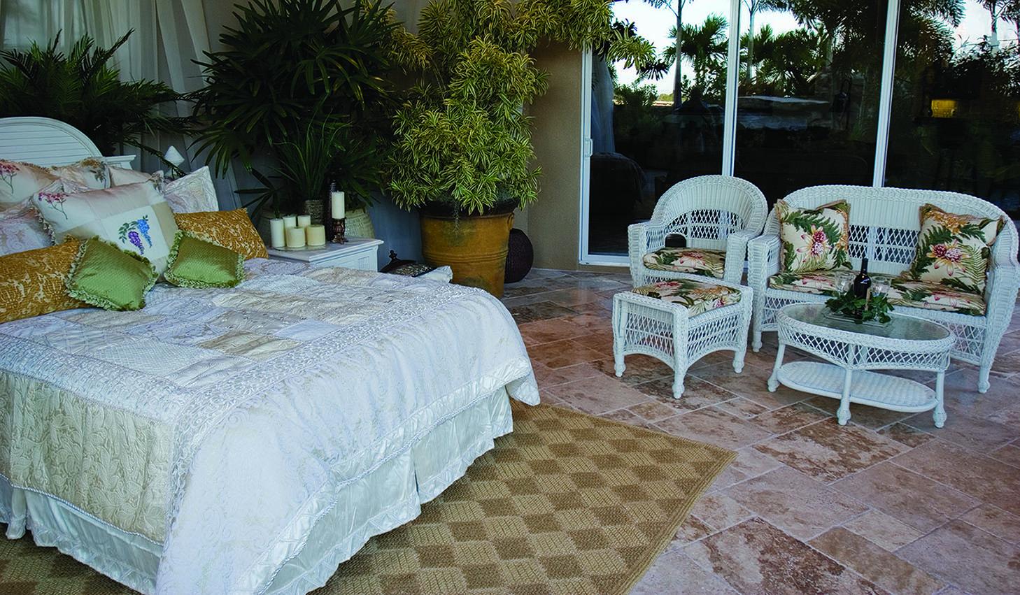 Outdoor Bedroom Outdoor Bedroom Outdoor Design By Lucas