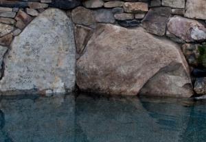 Veneer Boulders